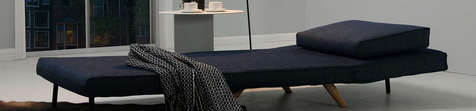 Single Sofa Cum Beds